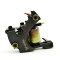 Brass CNC Handmade Low Price Coil Tattoo Machines