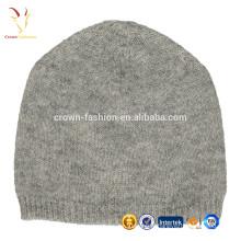 Le meilleur Chapeaux de luxe d'hiver de cachemire de beanie