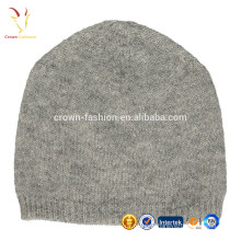 Best Cashmere Winter Luxury Beanie Hats
