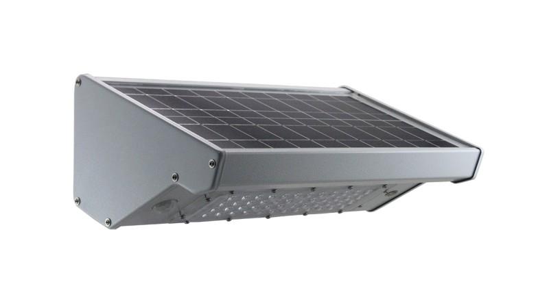 Solar Wall Ight11 Conew1