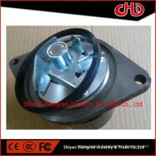 Pompe à eau à moteur diesel original 6BT 3960342