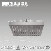 New Style Bathroom Faucet Rainfall Shower Head YS851