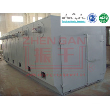 CT-C Series CT-IV high quality drying oven