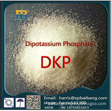 98% DKP, dipotassium phosphate for ferment industry, competitive price