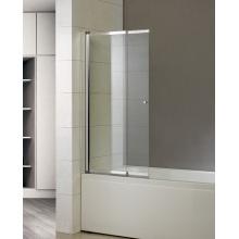 Bathtub Shower Door Ba-420