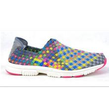 Sport-Schuhe für Frau / Art- und Weiseschuhe / heiße Verkaufs-Schuhe