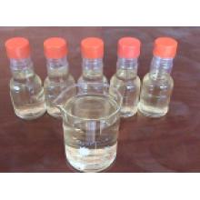 Boa qualidade e venda popular 98% Linalool CAS: 78-70-6