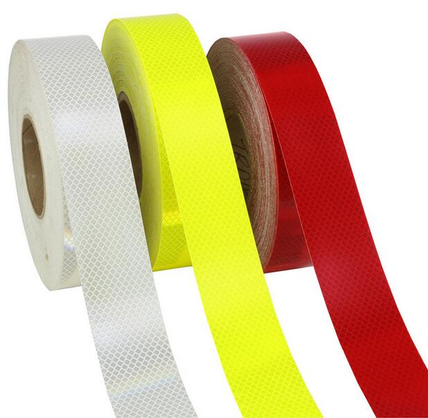 cotton woven webbing tape