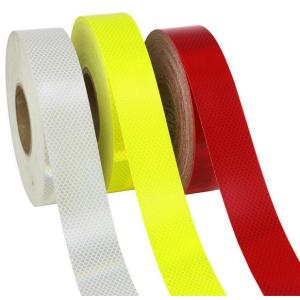 Stretch polyester cotton woven webbing tape