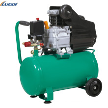 best price small air compressor