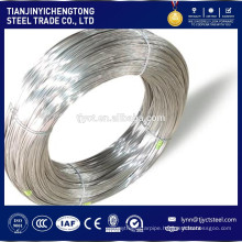 304 stainless steel wire best prices