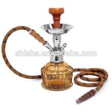 colorful smoke shisha el baida chicha wholesale Mya hookah