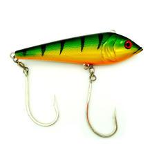 VBL018 16см&20см рыболовные приманки отсадки приманки плесень пресс-формы для рыбалки отсадочные приманки
