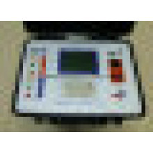 Vollautomatischer Transformator schaltet Ratio Test Meter (HYG-II)