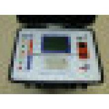 Полностью автоматический трансформатор коэффициент трансформации метр испытания (HYG-II)в