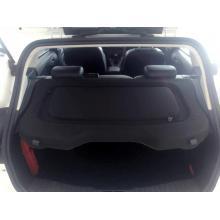 Couvercle de tablette arrière pour cargaison Ford OEM noir