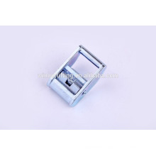 Zinc Material and Cam buckle Style Cam Locking Buckle