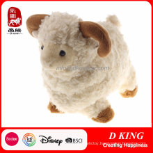 Hot Sale Plush Stuffed Soft Toys Animals