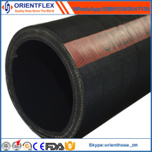 Flexible Oil Discharge Hose 150psi