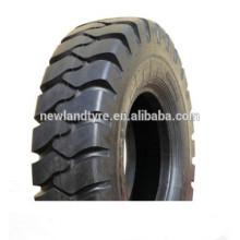 MARANDO 1000-20 Reifen für den Bergbau