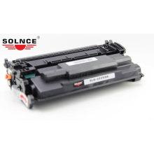 Compatible HP 59X(CF259X) toner cartridge for HP LaserJet Pro M304a/M404n/M404dn/M404dw/M428fdn/M428dw/M428fdw/M429dw/M429fdn