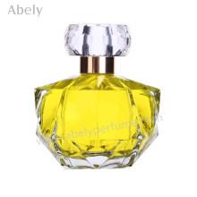Parfum à prix réduit pour commande en vrac