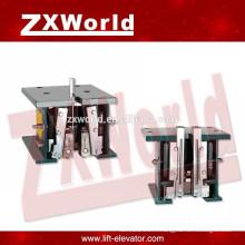 Équipement de sécurité progressif ascenseur-ZXA-188