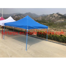 Good Quality Tents Cover