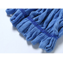 Best Water Absorbent Microfiber Cloth Wet Mop Head