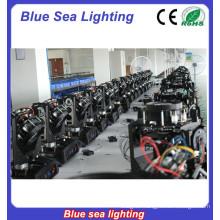 2015 GuangZhou sharpy 7r moving head beam light