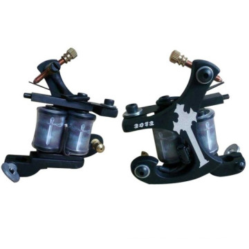 Professional Good Quality Tattoo Machine & Gun for Liner