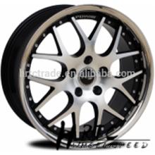 2015 nouveaux moyeux de roues de rechange de haute qualité pour automobiles