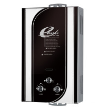 Мгновенный газовый водонагреватель / газовый гейзер / газовый котел (SZ-RS-53)