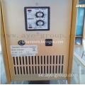 King arom HVAC integrerade Prefumer Dispenser diffusor