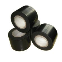 cold applied tape polyethylene inner wrap tape for steel pipe