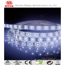 LED SMD2835 impermeabile striscia