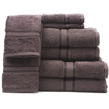 High Quality 100% Polyester Warp Super Towels