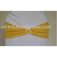 Superbe Spandex Sash, ceinture en Nylon