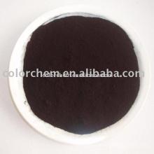 Lösungsmittel schwarz 27