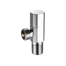 Bathroom Cheap Angle Valve Kitchen 1/2 Inch Anti-corrosion Brass Stop Check Core