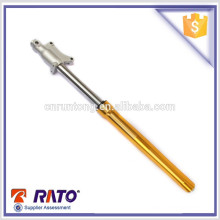 Large factory China shock absorber for motorcycle