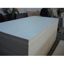 LVB Laminated Veneer Lumber LVL