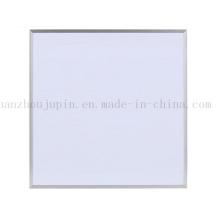 Custom Size Magnetic Message White Board Whiteboard for Office School
