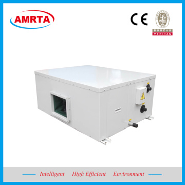 Watergekoelde Big Fan Coil Unit