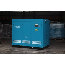 VSD Screw Compressor 75KW
