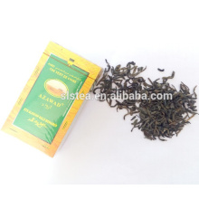 Azawada green tea 41022 China green tea