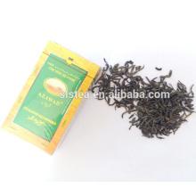 Azawada chá verde 41022 China chá verde