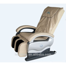 LM-906C Shiatsu Full Body Massage Chair