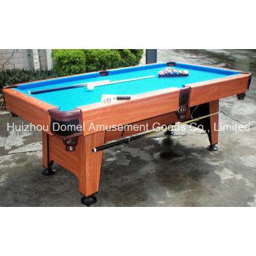 7 pés MDF Pool Table (DBT7D46)
