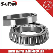 SAIFAN NSK Roller Bearing 30215 Taper Roller Bearing 30215 With Low Price